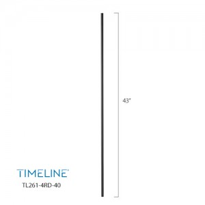 TL261-4RD-40_TLdim