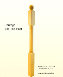 0011-Oct-16-Heritage-Ball-Top-Post.jpg